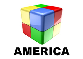 America Tv Buenos Aires