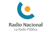 Radio Nacional AM 870 en vivo
