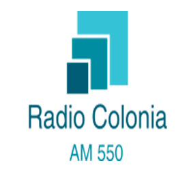 Radio Colonia en vivo
