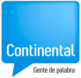 Radio Continental en vivo