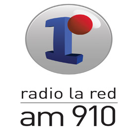 Radio la Red en vivo