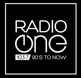 Radio One 1037 en vivo